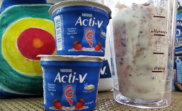 Nestle Acti-V yogurt.jpg