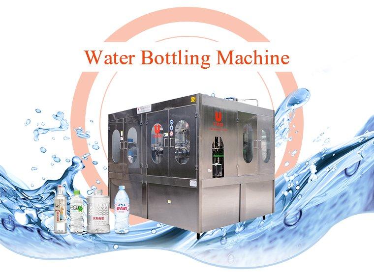 Water Bottling Machine.jpg