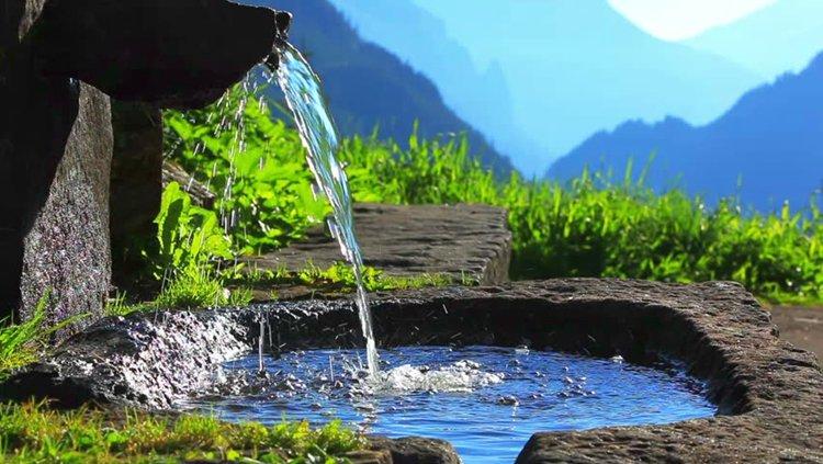 water-spring.jpg