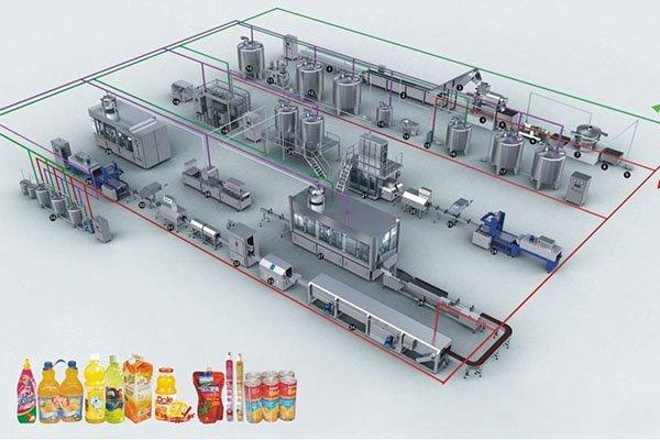 juice production line.jpg