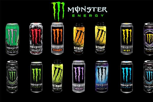 energy drinks.jpg